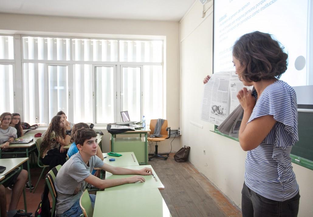 La-Prensa-en-las-escuelas-APS-Marina-Blesa-2.jpg