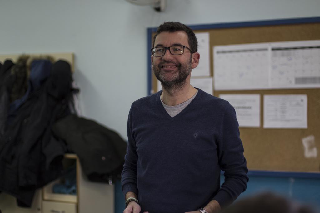 Fernando-Chacon-IES-Tartessos-3o-ESO.jpg