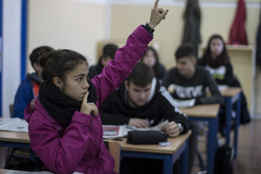 Una-alumna-durante-una-sesion.jpg