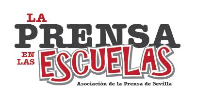 La Prensa en las Escuelas - Asociación de la Prensa de Sevilla